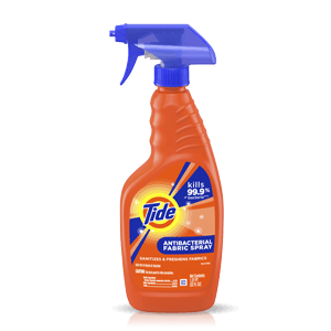 Mop and Towel Cleaner