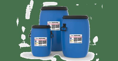 Detergent/Wetting agent