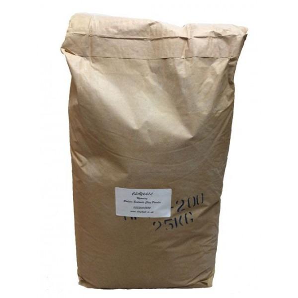 Bentonite (Sodium )
